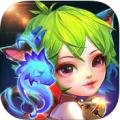 萝莉小精灵 V1.0.1 ios版