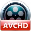 Avchd mac版Mac