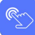 动手课堂 V1.0 安卓版