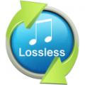 LosslessTunes Mac版Mac