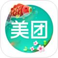 美团新年版 V7.7.0 iPhone版