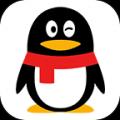 qq天降红包辅助软件 V6.6.9 安卓版