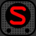 SomaFM Radio Player for macMac