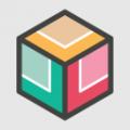 多维拼图 V1.0 安卓版