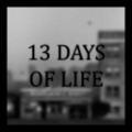 生命中的13天 V13.1 安卓版