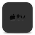 atv flash black for mac V2.6 官方版
