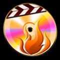 iFunia DVDCreator for MacMac