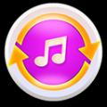 音频转换、合并与分割for Mac下载_音频转换、合并与分割 Mac版V2.3.1官方版下载