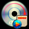 Video Converter Ultimate Mac版Mac