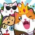 幻想猫 V2.3 安卓版