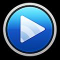 Air Video Server Mac版 V2.1.0 官方版