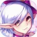 战乱女武神 V1.0 安卓版