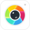 爱自拍 V1.9.0 iPhone版