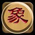 中国象棋挑战赛 V4.02 安卓版