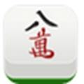 道州麻将 V1.0 安卓版