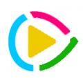 合合啪 V3.2.3 安卓版