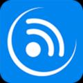 至尊免费WiFi V1.1.1 安卓版