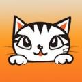 Miao直播 V1.2 iPhone版
