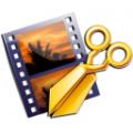 Split Movie Mac版 V1.0.0 官方版