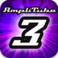 AmpliTube Mac V4.0.2 官方版
