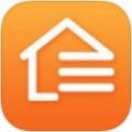 阿拉家政 V1.0.3 iOS版