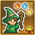 大魔法之旅 V1.0.0 安卓版
