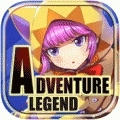 大冒险传奇 V1.0 安卓版