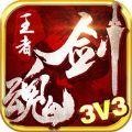 王者剑魂 V11.1 安卓版