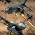 直升机之空中战斗安卓版