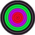 射击高手 V5.2.76 安卓版