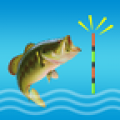 钓鱼大冒险 V2.1 安卓版