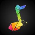 优声 V1.0 安卓版