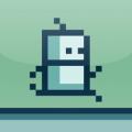 机器人奔跑 V1.1 安卓版