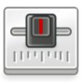 Mixxx Mac版Mac