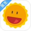 昭阳医生医生版 V1.0.1 iPhone版