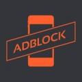 AdBlock插件苹果版