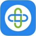 健康通 V3.2.0 iPhone版