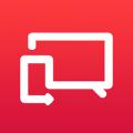 MIUI录屏安卓版_MIUI录屏手机APPV1.0安卓版下载