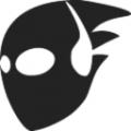 Jahshaka Mac版 V2.0 官方版