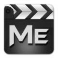 Movie Effects Mac版 V2.7.0 官方版