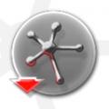 iZotope Trash 2 Mac版 V2.04 官方版