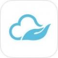 心灵伙伴云 V1.1 iPhone版