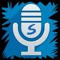 变声特效大师 V3.3.9 安卓版