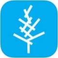 高木学习 V2.2.1 iPhone版