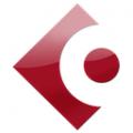 Cubase Elements 8 Mac版 V8.0.35 官方版