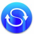 Convertum Mac版 V1.0 官方版