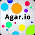 细胞吞噬Agar.io V1.5 安卓版