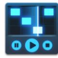 Circuit Loops Mac版