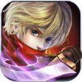 骑士之刃 V1.0 苹果版