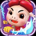 猪猪侠超级英雄 V1.0 安卓版